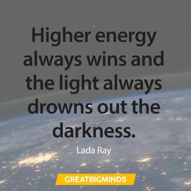 17-energy-quotes