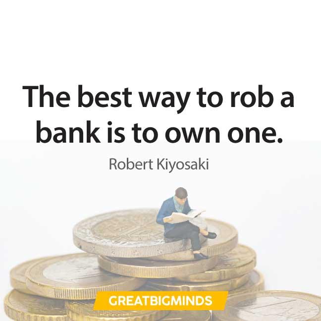 17-investment-quotes