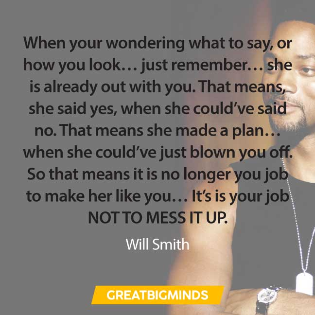 17-will-smith-quotes
