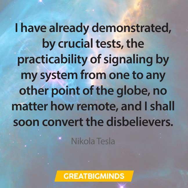 18-Nikola-tesla-quotes