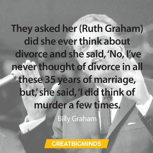 18-billy-graham-quote