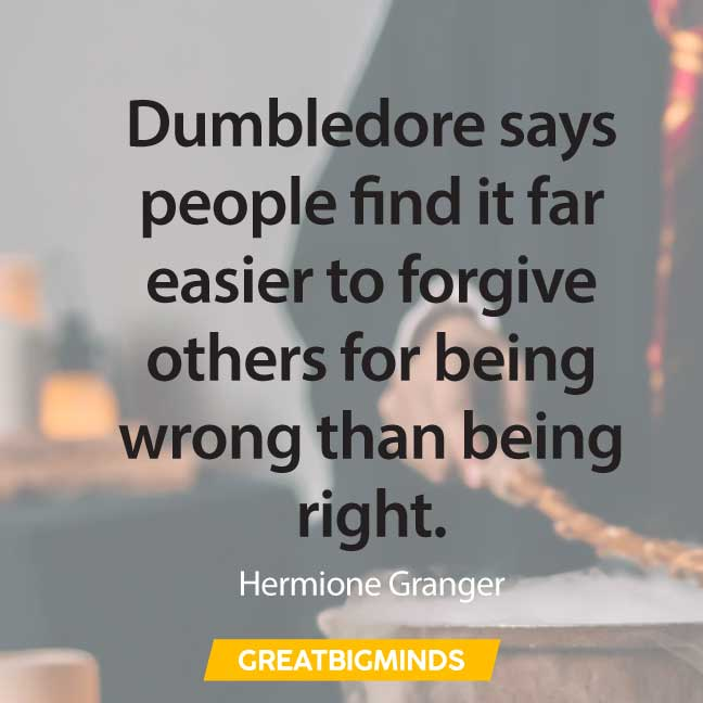 18-best-harry-potter-quotes