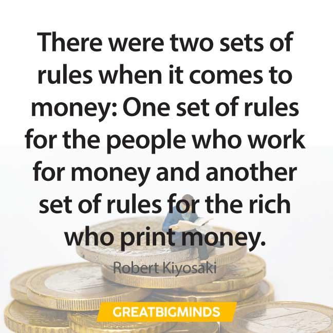 18-investment-quotes