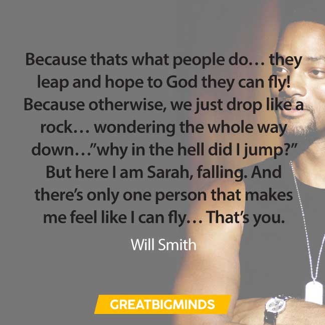 18-will-smith-quotes