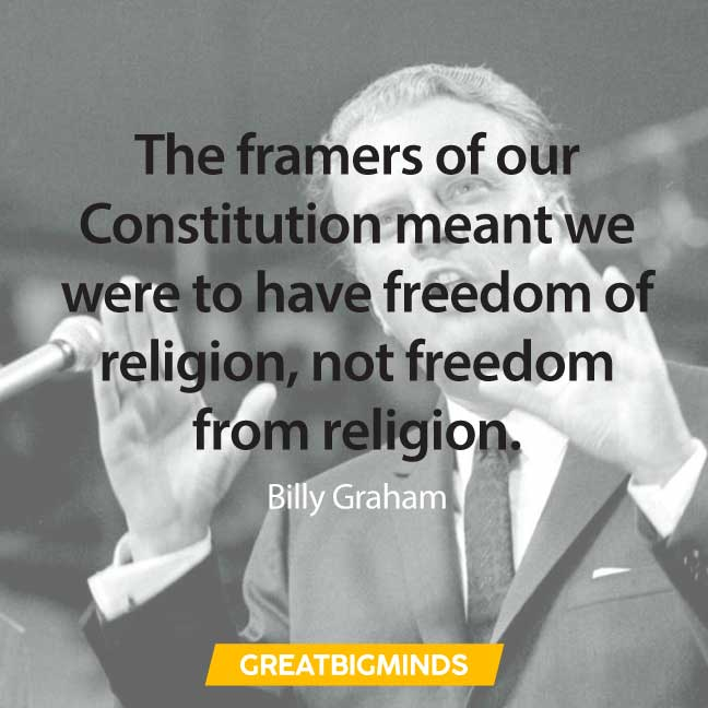 19-billy-graham-quote