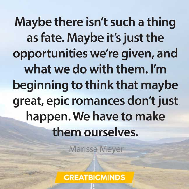 19-fate-quotes