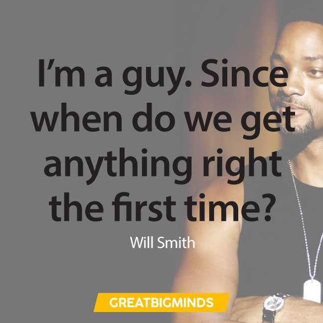 19-will-smith-quotes