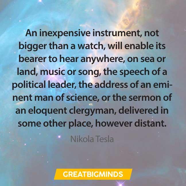 20-Nikola-tesla-quotes