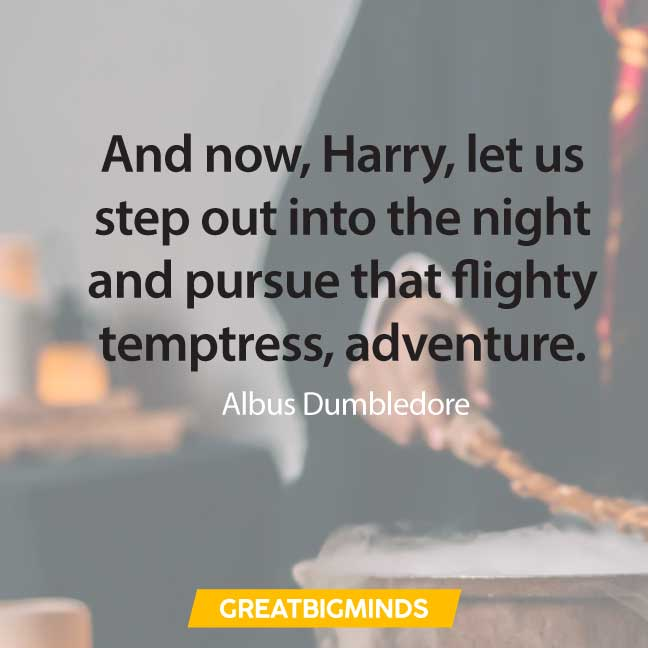 20-best-harry-potter-quotes