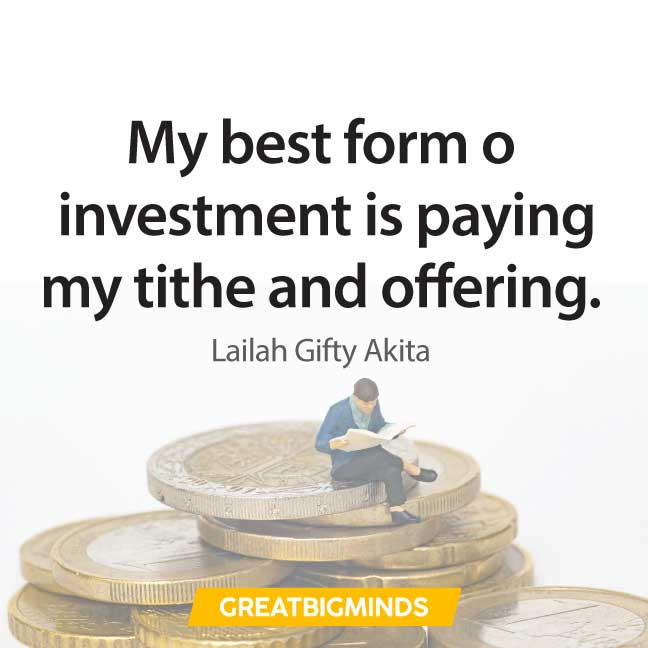 20-investment-quotes