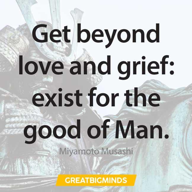 20-samurai-quotes