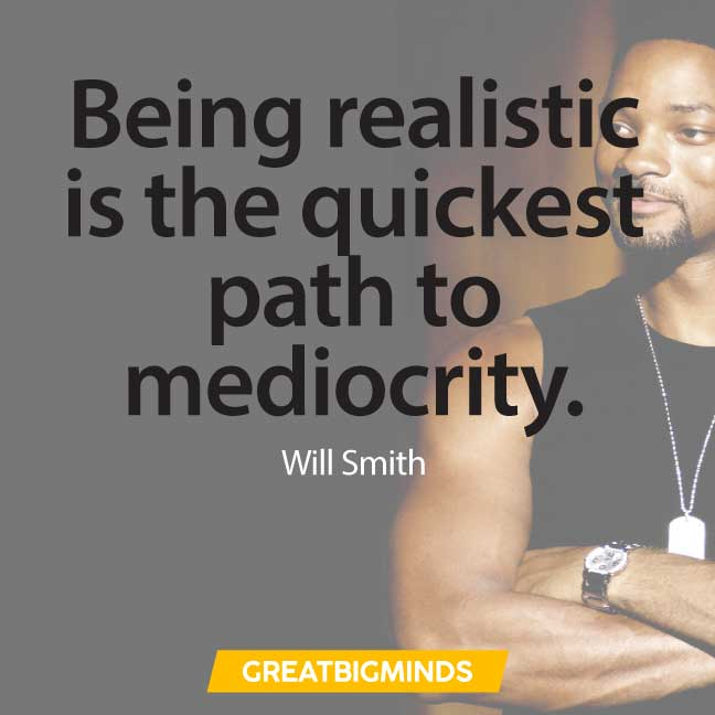 20-will-smith-quotes