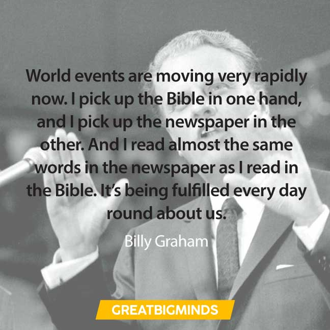 21-billy-graham-quote