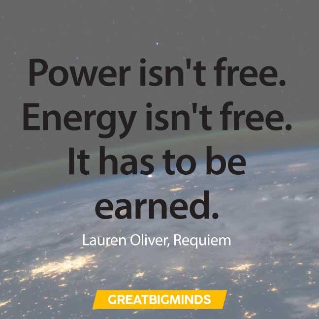 21-energy-quotes