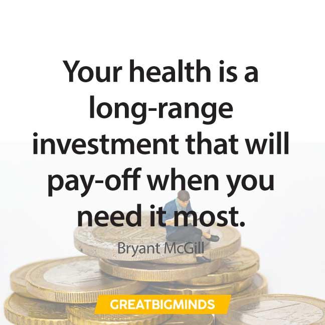 21-investment-quotes