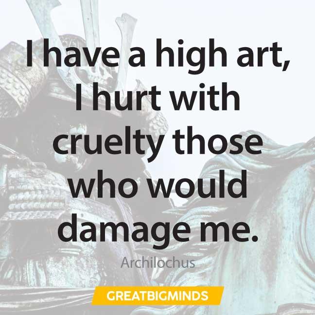 21-samurai-quotes
