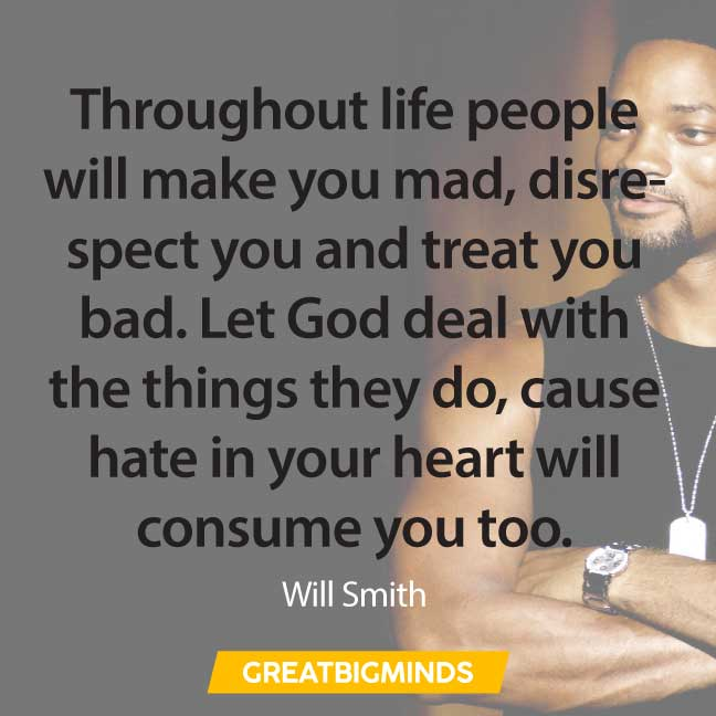 21-will-smith-quotes