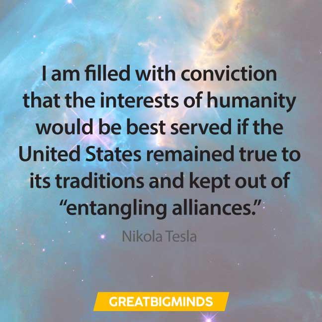 22-Nikola-tesla-quotes