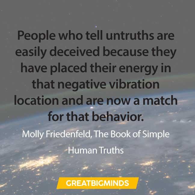 22-energy-quotes