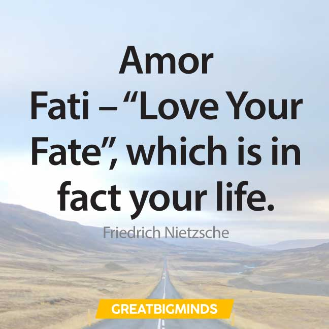 22-fate-quotes