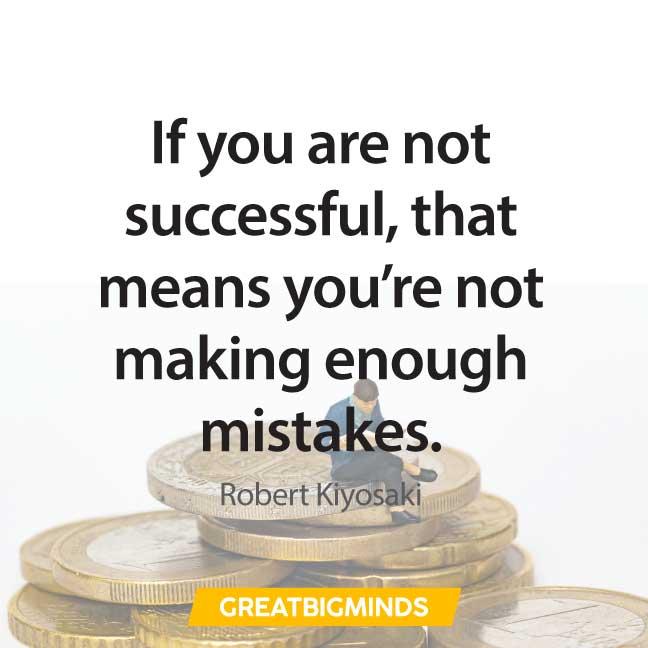 22-investment-quotes