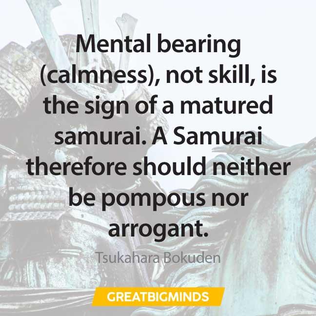 22-samurai-quotes