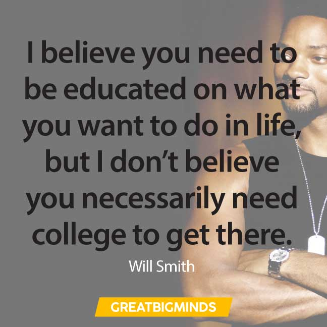 22-will-smith-quotes