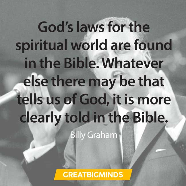 23-billy-graham-quote