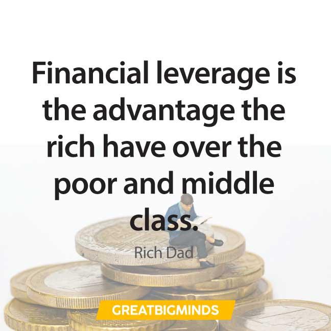23-investment-quotes