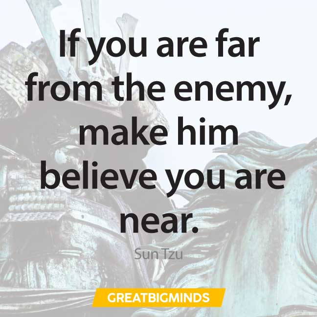 23-samurai-quotes