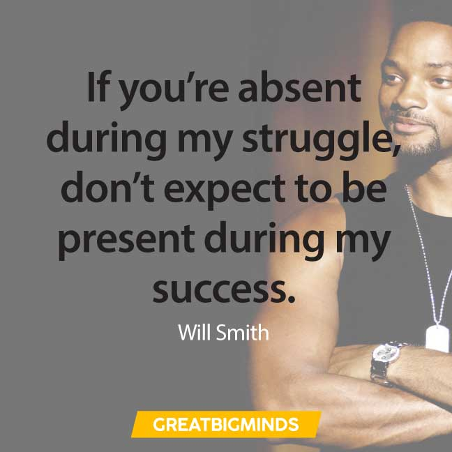 23-will-smith-quotes