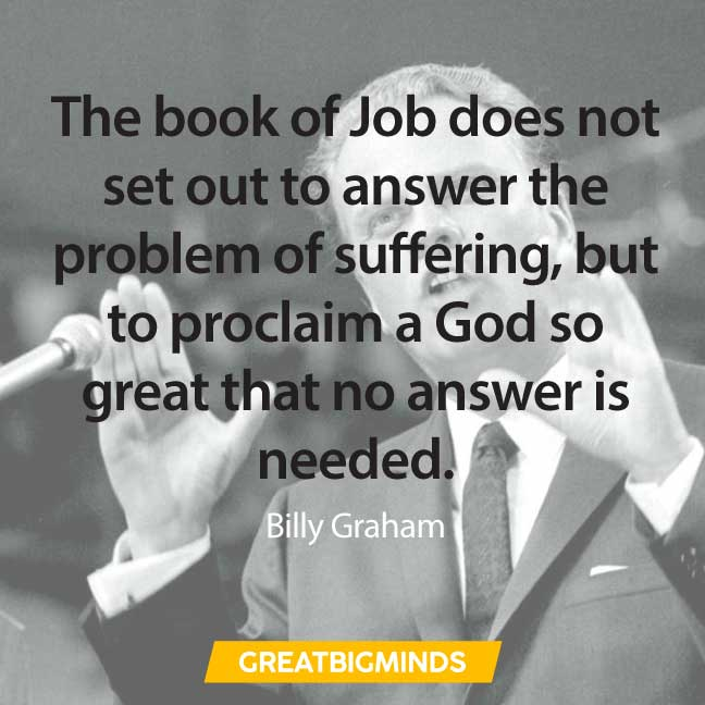 24-billy-graham-quote