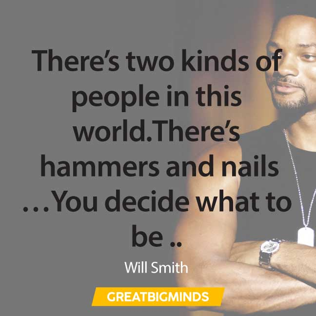 24-will-smith-quotes