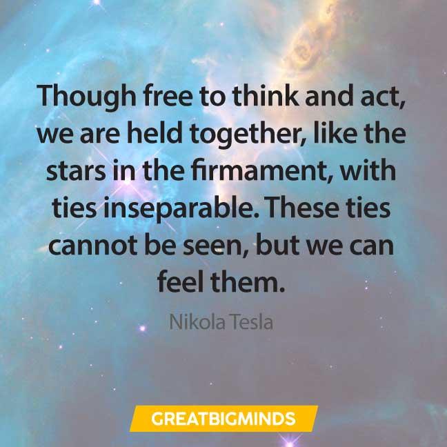 25-Nikola-tesla-quotes