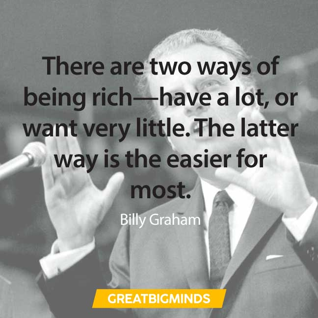 25-billy-graham-quote