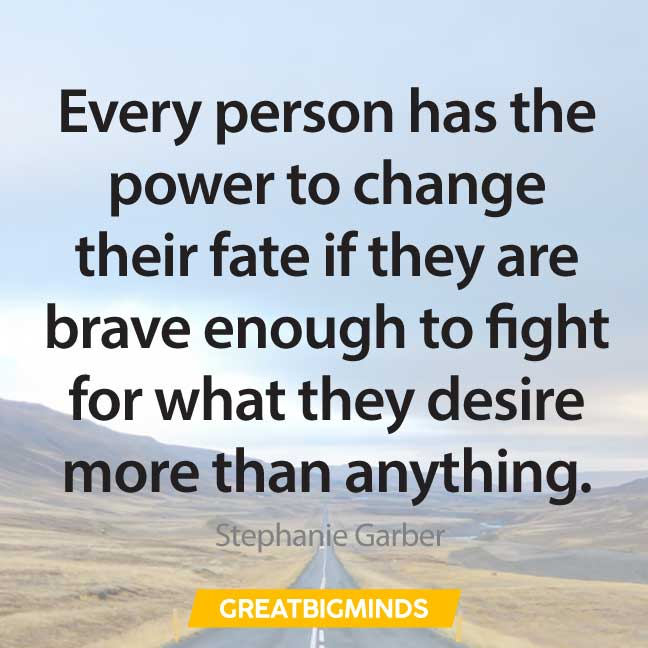 25-fate-quotes
