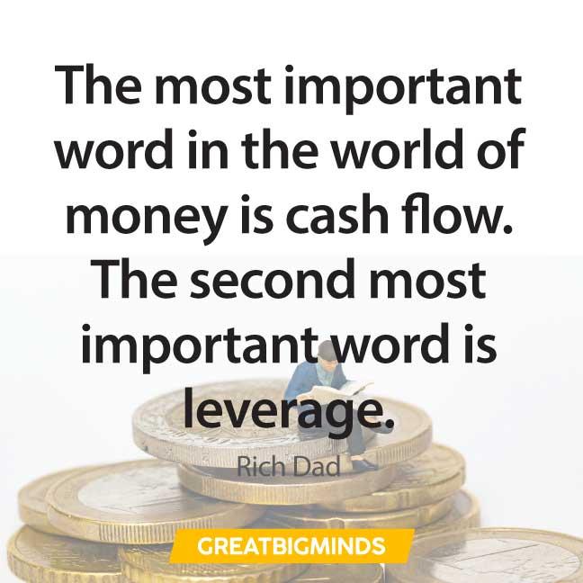 25-investment-quotes