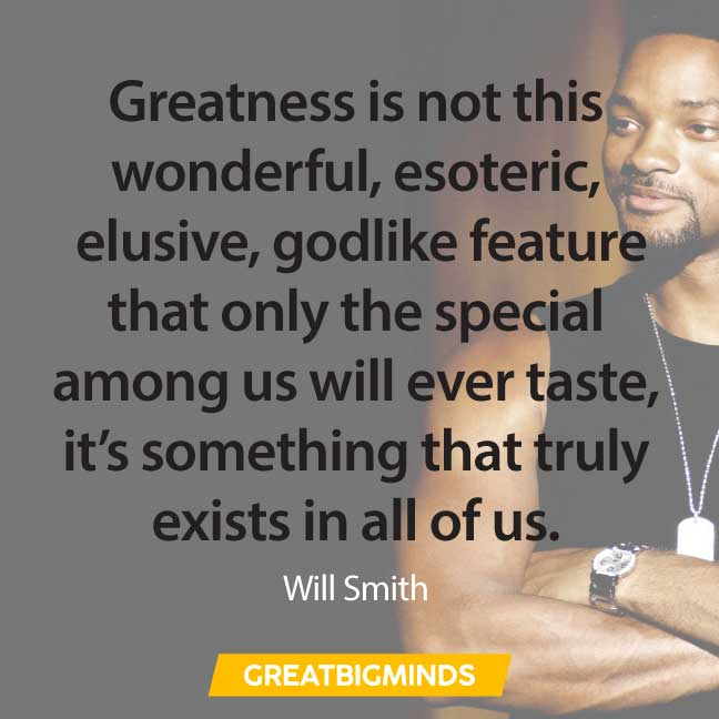25-will-smith-quotes
