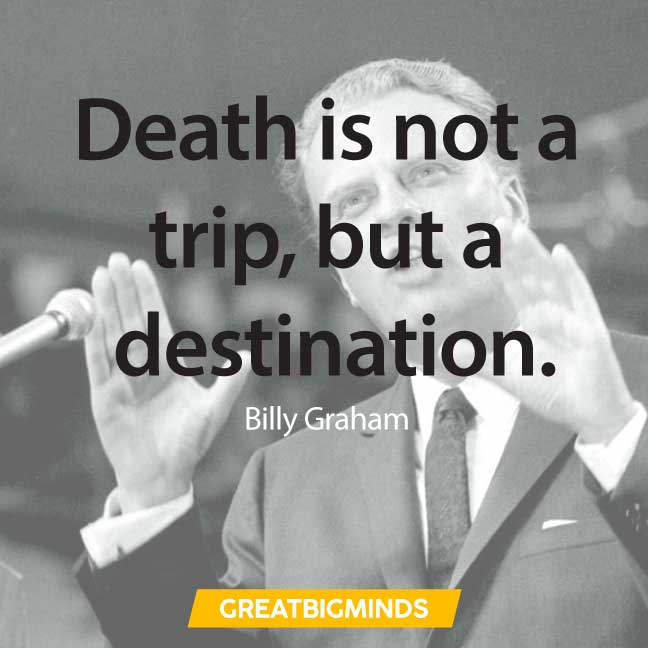 26-billy-graham-quote