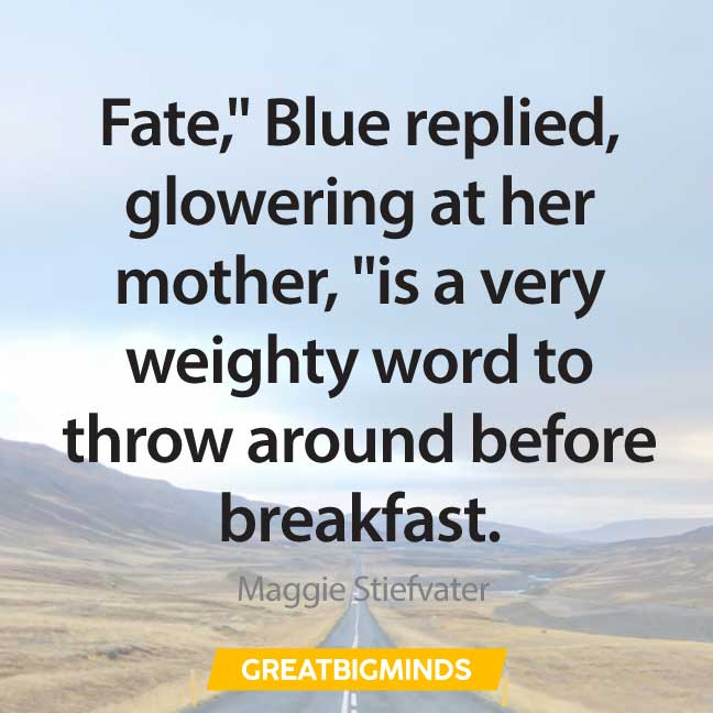 26-fate-quotes