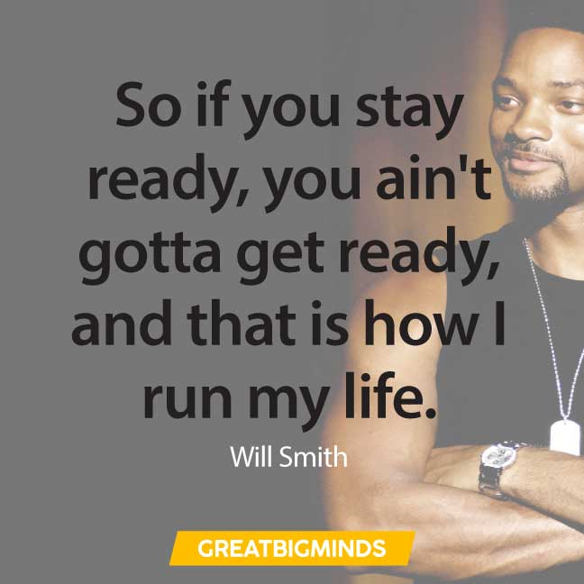 26-will-smith-quotes