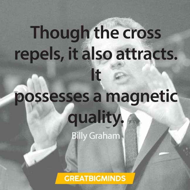 27-billy-graham-quote