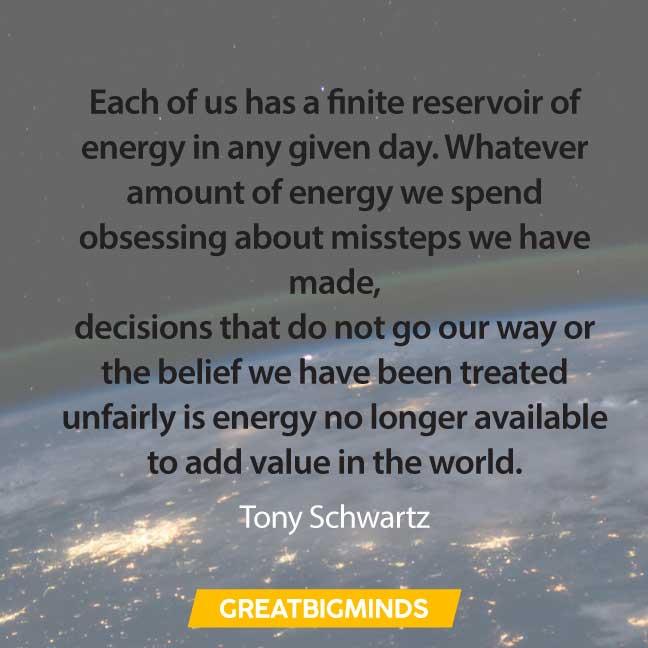 27-energy-quotes