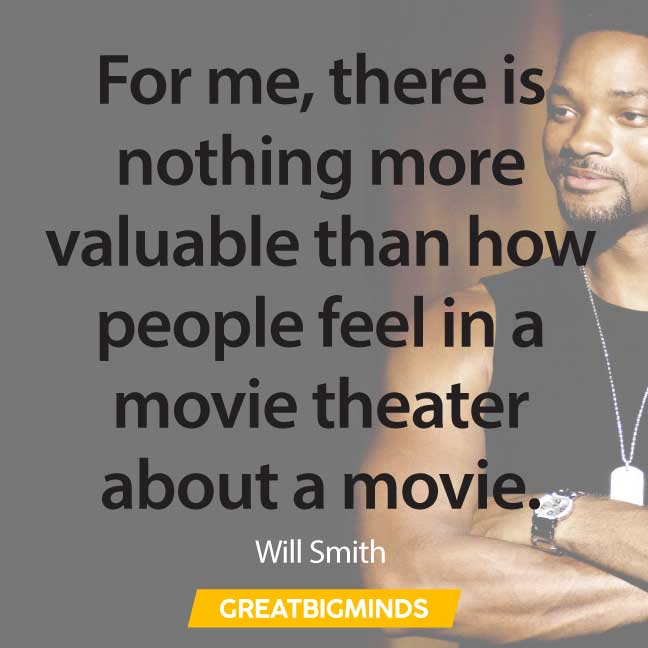27-will-smith-quotes