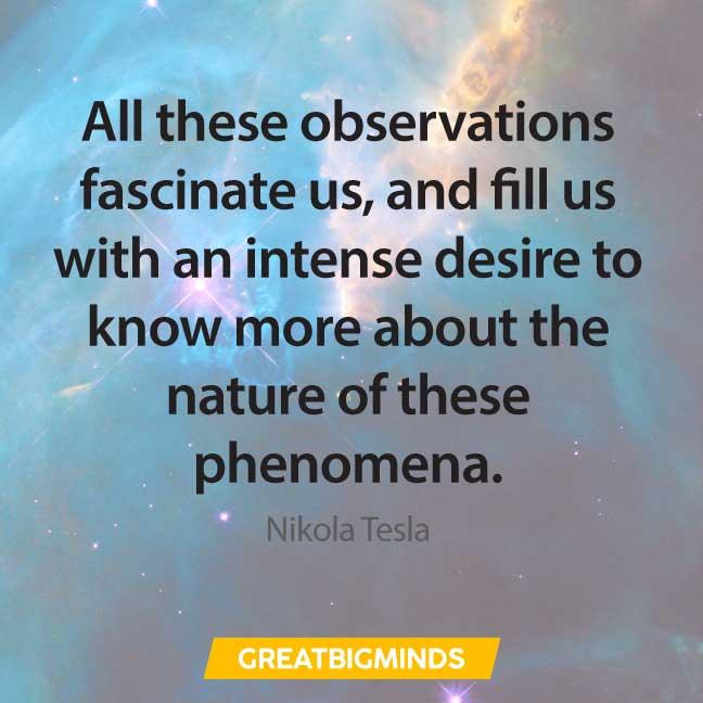 28-Nikola-tesla-quotes