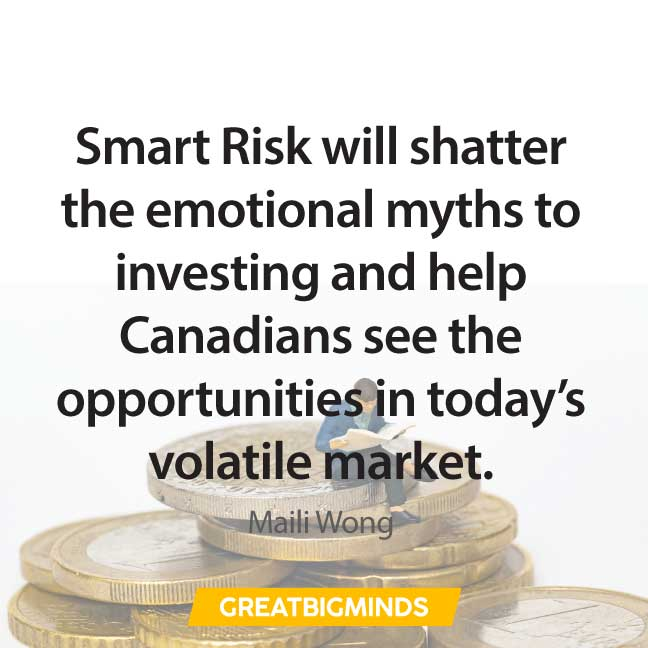 28-investment-quotes