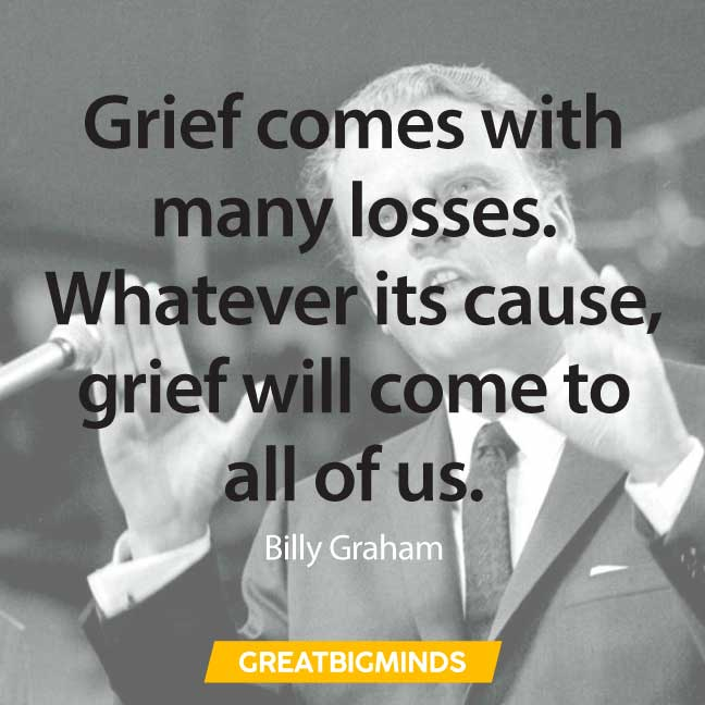 29-billy-graham-quote