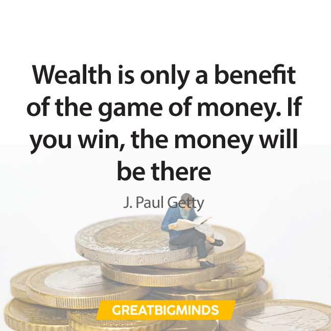 29-investment-quotes