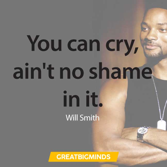 29-will-smith-quotes