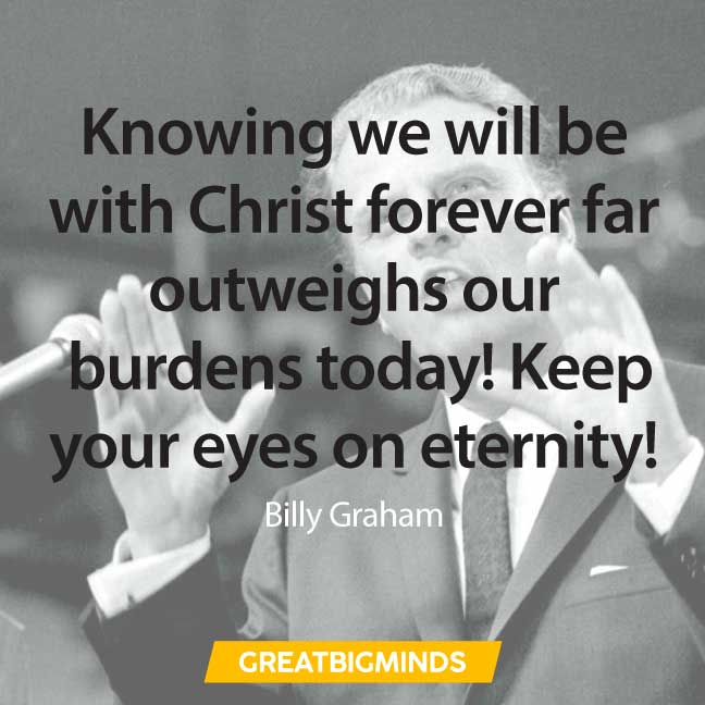 30-billy-graham-quote